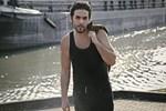 İsmail YK, yeni şarkısında yine beddua etti!