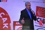RTÜK'ten AKİT TV'ye Kılıçdaroğlu cezası!