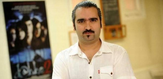 Yönetmen Hasan Karacadağ aranıyor!