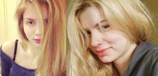 Savcılık, Aleyna Tilki'nin ailesi için harekete geçti!