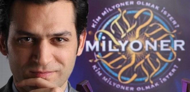 Murat Yıldırım, Kim Milyoner Olmak İster'den ne kadar kazanacak?