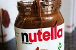 Nutella için inceleme başlatıldı!