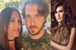 Ebru Destan'dan flaş boşanma açıklaması!