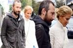 Burcu Esmersoy'dan şaşırtan ayrılık açıklaması