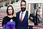 Derya Şensoy'un 'Sarp Levendoğlu' sessizliği sürüyor