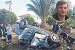 Genç Atakan'ın yürek burkan hikâyesi