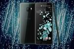HTC dev yarıştaki iddiasını sürdürüyor!