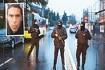 Polisten yeni bulgular: 150 bin dolara 39 kişiyi katleti