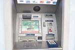 ATM'de