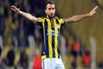 Mehmet Topal'dan kötü haber!