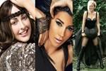 Hande Yener iki ünlü kadına sert çıktı!