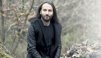 Niyazi Koyuncu: