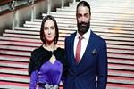 Birce Akalay - Sarp Levendoğlu çifti boşandı!