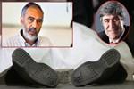 Hrant Dink suikastında cevapsız kalan sorular!