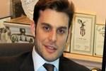 Mehmet Aslan gözaltına alındı!...