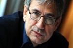 İtalya'dan Orhan Pamuk'a şeref doktorası