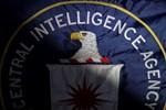 CIA gizli belgeleri yayınladı!