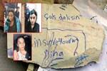3 kadın Reina canisinin 'ödülü' çıktı!..