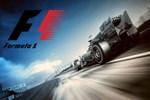 Formula 1 satıldı!