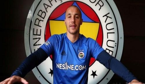 Aatıf'a Süper Lig'den dev talip!