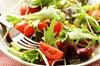 Sağlıklı bir metabolizmaya sahip olmak için ihtiyacınız olan süre ne kadar? Nereden...