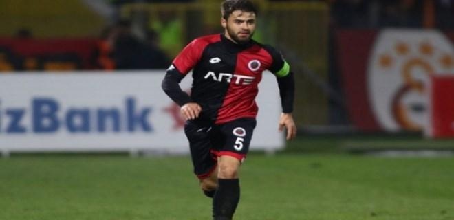 Galatasaray'da Ahmet Çalık transferinde son gelişme