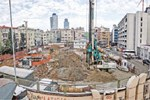 İstanbul yeni yıla dev borçla girdi!