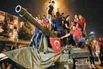 FETÖ-PKK-DEAŞ ittifakı jandarmanın raporunda!