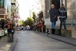 İzmir'deki asılsız bomba ihbarına tutuklama