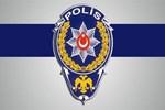 İstanbul Emniyeti'nde gece yarısı flaş atamalar!