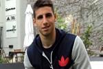 Jonathan Calleri Galatasaray'a mı geliyor?