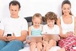 Anne-babalara önemli 'sosyal medya' uyarısı!