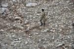 Adıyaman'da dev PKK operasyonu!