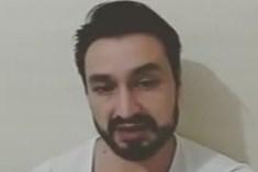 Baha'dan Zuhal Topal'ı zora sokacak iddialar