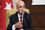 Mehmet Şimşek'ten Esad açıklaması!