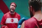 Gençlik ve Spor Bakanlığı, 'Recep İvedik 5' filmi hakkında soruşturma başlattı!