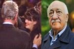 Gülen'den Clinton'a seks skandalının ardından teselli!