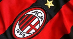 Milan yeni transferini duyurdu!