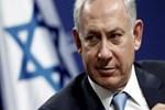 İsrail istihbaratından Netanyahu'ya 'Trump' uyarısı