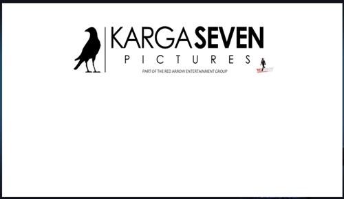"""""""Karga Seven Türkiye"""" faaliyete geçti!"""