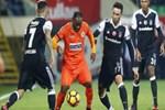 Beşiktaş'ta ikinci sakatlık şoku!