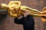 İşte Oscar adayları!...