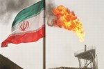 İran'dan Türkiye'ye gaz indirimi!