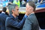 Jose Mourinho hakkında şok iddia!