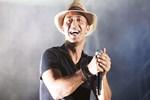 Mustafa Sandal şarkıcı değil senarist olacak!