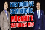 Sabahattin Önkibar: