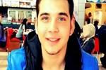 Genç Salih'in katili 'bonzai' çıktı!