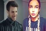 İşte Ayşenur Balcı'nın oyuncu sevgilisi
