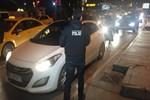 Emniyet'ten Türkiye genelinde 50 bin polisle operasyon