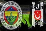 Beşiktaş'tan F.Bahçe'ye şok cevap!
